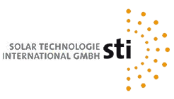 STI - Solar Technologie International GmbH